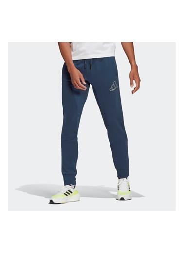 adidas Adidas Erkek Günlük Eşofman Altı M Fi Gfx Pt Gl5669 Renkli